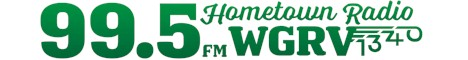WGRV Hometown Radio